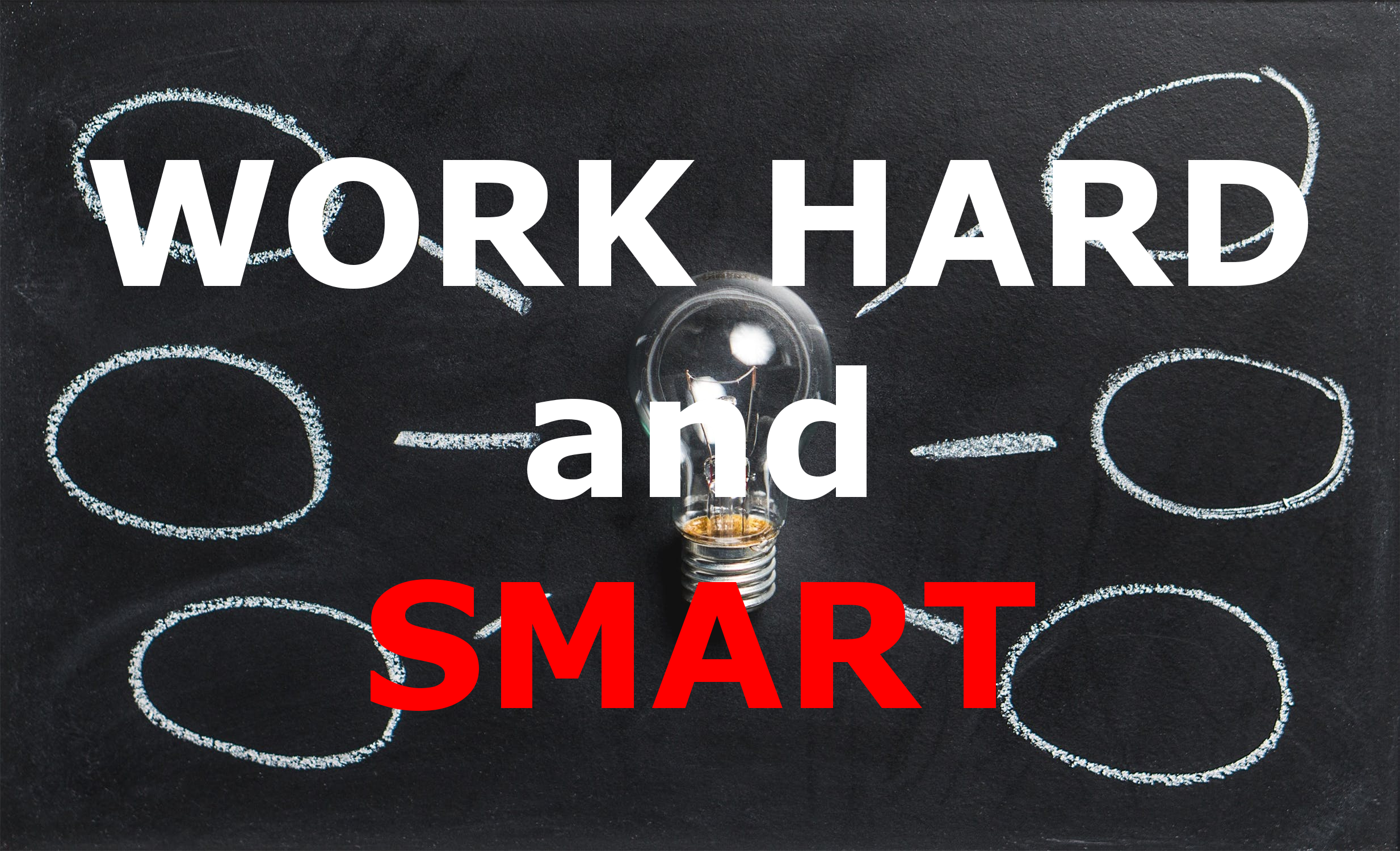 workhardandsmart2